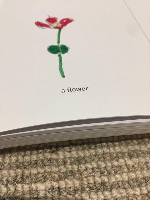 rsz_flower