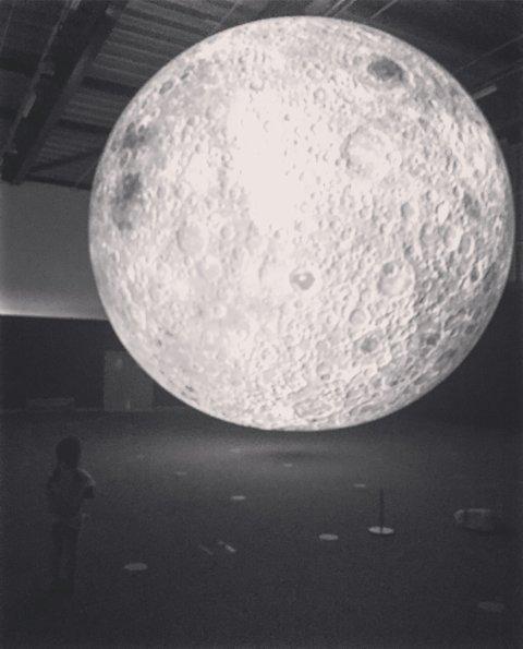 rsz_moon
