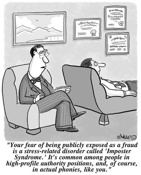 impostor-syndrome-cartoon-823x1024